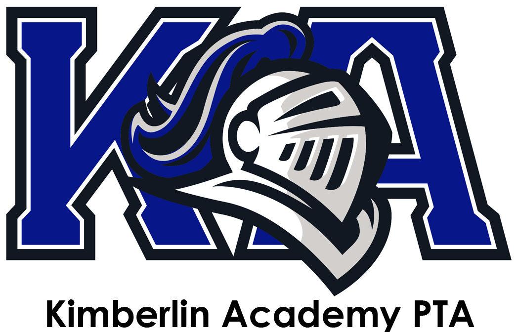 Kimberlin Academy PTA